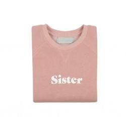 Pull Sister rose