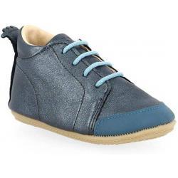 Chaussure souple prémarche...