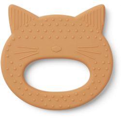 Anneau de dentition chat...