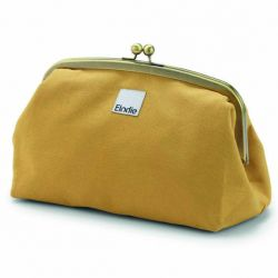 Trousse Gold