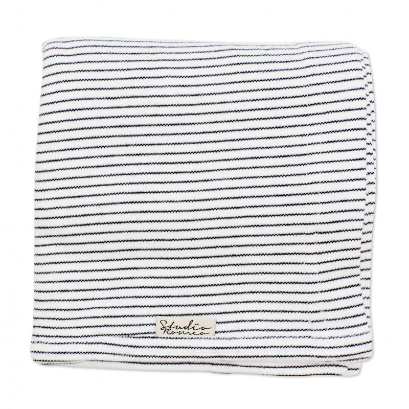 Porte bébé stripes Taille 1